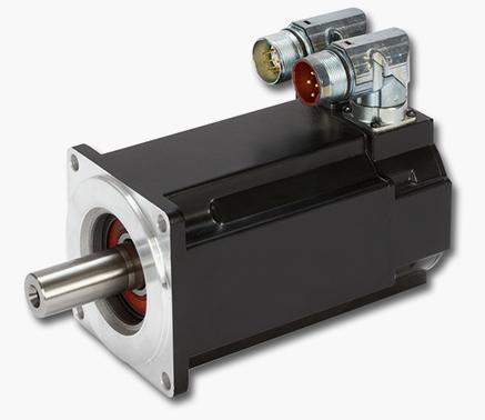 Ein Produkt der Mess- Steuerungs & Automatisierungs-technik von RW Elektronik Schwabach