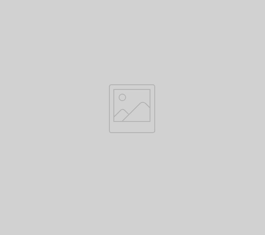 Leistungselektronik, Schaltschrankbau, Messtechnik, Automatisierungstechnik, Prototypenbau, Retrofitting, Elektronische Baugruppen, Konstruktion mechanischer Komponenten, Softwareerstellung und Steuerungstechnik von RW Elektronik Schwabach