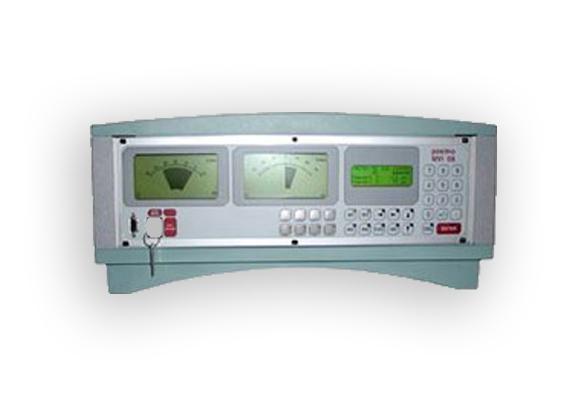 Produkt MVI08 Maßabhängige Steuerung RW Elektronik