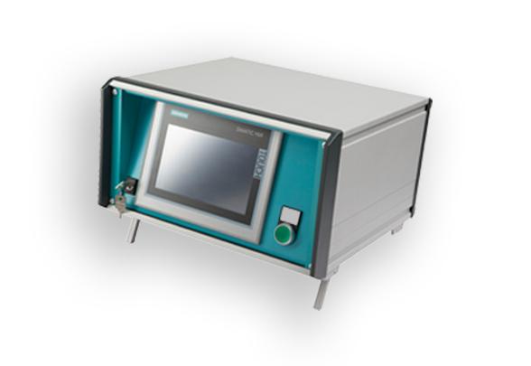 Produkt MVI14 Messelektronik RW Elektronik