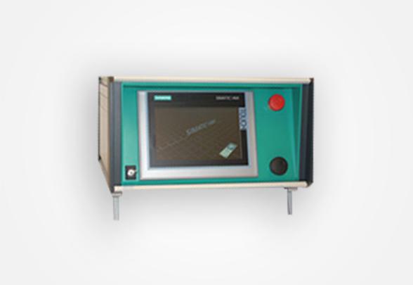 Produkt POSIMO POS RW Elektronik