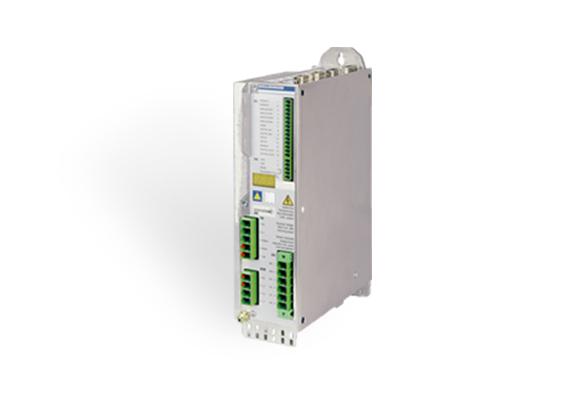Produkt S300 RW Elektro