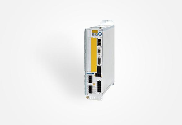 Produkt S700 RW Elektronik