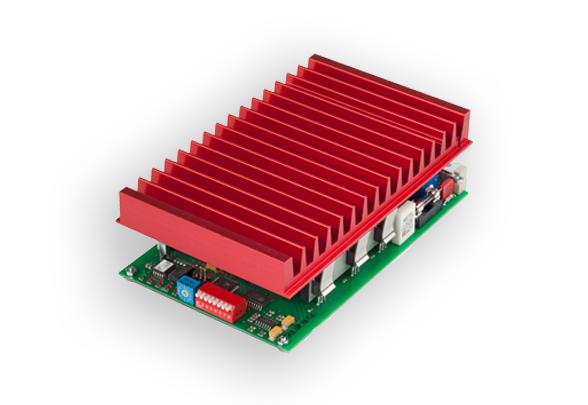 Produkt SM3 RW Elektronik