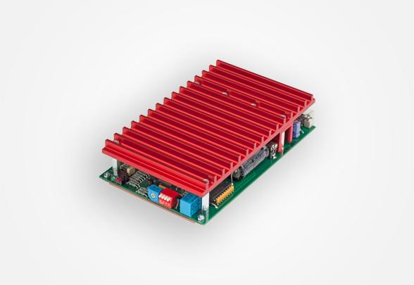 Produkt SMI RW Elektronik
