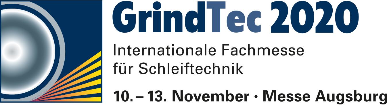 Teilnahme GrindTec 2020 Abgesagt
